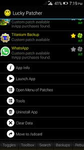 how to install apk on android how to install two different versions of the same app in android