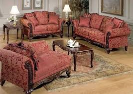french provincial serta living room collection ac35 provincial