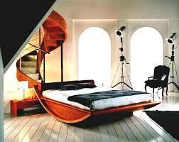 double bed design image of headboard designs multifunctional and