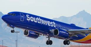 Southwest Flight Deals by Southwest Airlines Cheap Flight Deal Discount