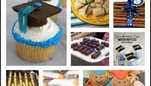 graduation favor ideas 10 ways to celebrate st s day creatively organized