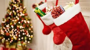 download christmas stockings design ultra com