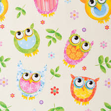 owl christmas wrapping paper owl christmas wrapping papers happy holidays