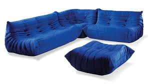 modern sofas kontaktmag