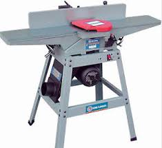Used Woodworking Tools Ontario Canada by King Jointer Buy Or Sell Tools In Ontario Kijiji Classifieds