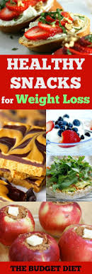 16 Best Recipe Of The 16 Best Healthy Snacks For Weight Loss On A Budget Easy