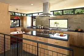 cuisine narbonne cuisine style industriel ikea cheap cuisine cuisine with en maison