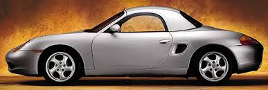 porsche boxster hardtop boxster pictures and information