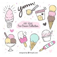 ice cream vectors photos psd files free download