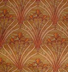 Tapestry Fabrics Upholstery 154 Best Shopping For Home Decorating Fabrics Images On Pinterest
