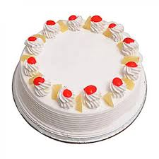 Same Day Delivery Gifts Same Day Delivery Gifts Cakes U0026 Flowers Same Day India Book My