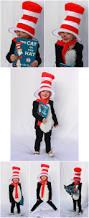 Boy Cat Halloween Costume 21 Fang Tastic Diy Halloween Costume Ideas Cute Spook