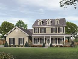 two house plans with wrap around porch house plans wrap around porch house plans 88453