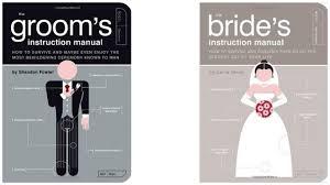 Best Wedding Planner Books The Little White Book Top 10 Best Wedding Planning Books