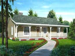 ranch home plans with front porch front porch designs ranch style house rafael martinez