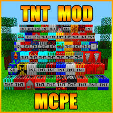 mc pe apk tnt mod for mcpe 1 27 apk for android apkclean