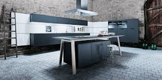 german kitchen designers luxury kitchen design companies in dubai german kitchens dubai uae