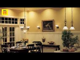 interior lighting for homes lighting decorating tips for your small homes 2017 light decor