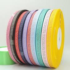 ribbon wholesale cheap satin ribbon wholesale awesome topup wedding ideas