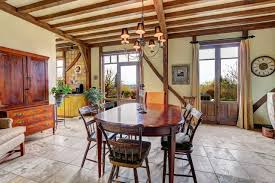 exceptional french country estate on vashon island youtube