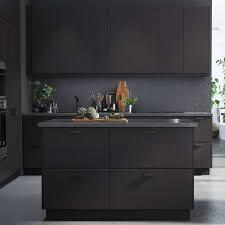 ikea kitchen cabinets eco friendly eco friendly kitchen how to design an eco friendly kitchen
