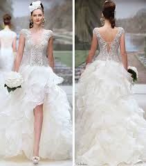 wedding dress 2015 atelier aimee wedding dresses 2015 modwedding
