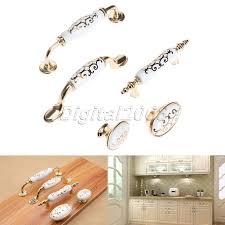 Closet Door Finger Pull by Popular White Closet Doors Buy Cheap White Closet Doors Lots From