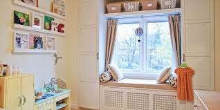 Living Room Built In Living Ikea Built In Ideas Ikea Furniture Hacks