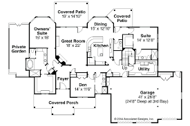 single story house plans with basement house plans with finished walkout basement basement floor plan