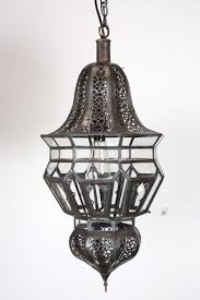 swag hanging ls home depot install pendant light without junction box kitchen island lighting