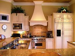 Lowes Kitchen Cabinet Kitchen Extraordinary Kitchen Exhaust Fan Lowes Under Cabinet