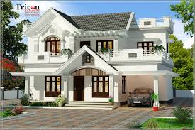 best one story house plans one story house plans 5000 square luxury 4001 5000 square