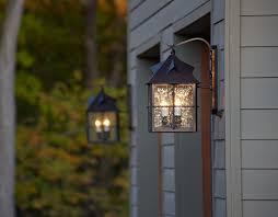 Outdoors Lighting Fixtures Transitional Exterior Lighting Fixtures Light Fixtures