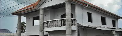 beach house for rent u2013 toco tocopita triniplaces com