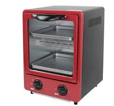 Under Counter Toaster Under Cabinet Toaster Oven Cuisinart Tob200 Rotisserie Convection