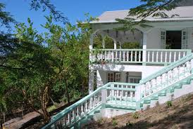 punch home landscape design essentials v18 review bequia 2017 top 20 bequia vacation rentals vacation homes