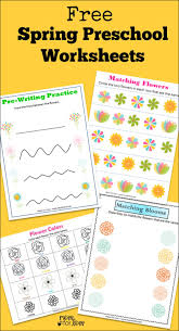 birthday themed free kindergarten worksheets mess for less