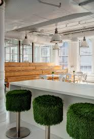 Interior Design Office Space Ideas Welcome To The Law Offices Of Fun Quirky And Whimsical Design Milk