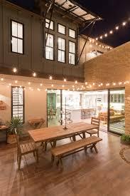 Farmhouse Interior Design Modern Homes Designed For Millennials Design Milk
