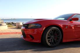 charger hellcat coupe 2015 dodge charger srt hellcat review digital trends