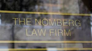 the nomberg law firm u2013 birmingham workers u0027 compensation personal
