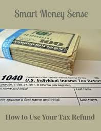 Estimate State Tax Refund by How To Calculat Your Federal Income Tax Calculator Tax Refund