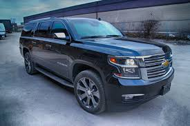 chevrolet suburban armored suburban 1500 bulletproof chevrolet suv the armored group