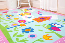 Playroom Area Rugs Decoration Carpet For Playroom Attractive Rugs Your Kid Room