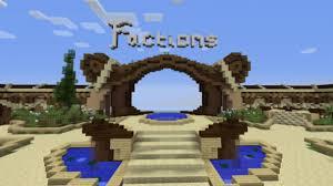 mine craft servers the best minecraft servers pcgamesn