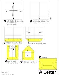 how to make a letter hitecauto us