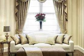 Modern Curtains Ideas Decor Great Home Curtains Ideas Gallery Home Decorating Ideas