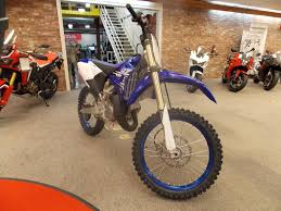 1999 yamaha yz250 owners manual new or used yamaha yz250 motorcycle for sale cycletrader com