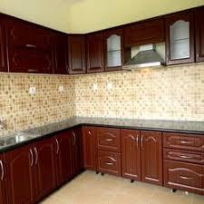 modular kitchen cabinets stunning kitchen cabinets price home