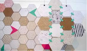 wallpaper tiles u2022 materia